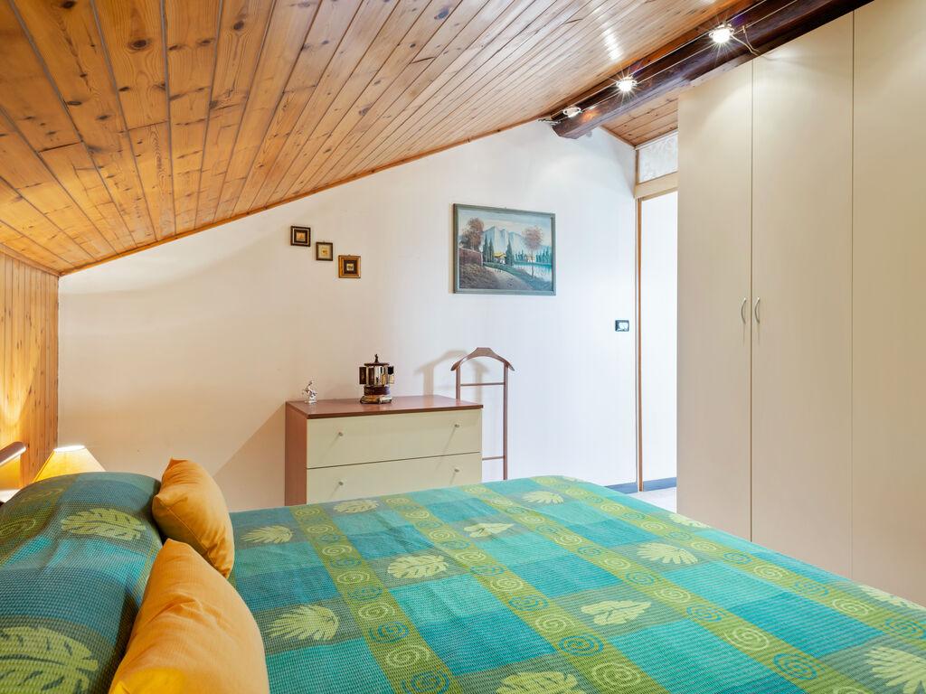 Appartement de vacances Savoia (2753563), Catania, Catania, Sicile, Italie, image 17
