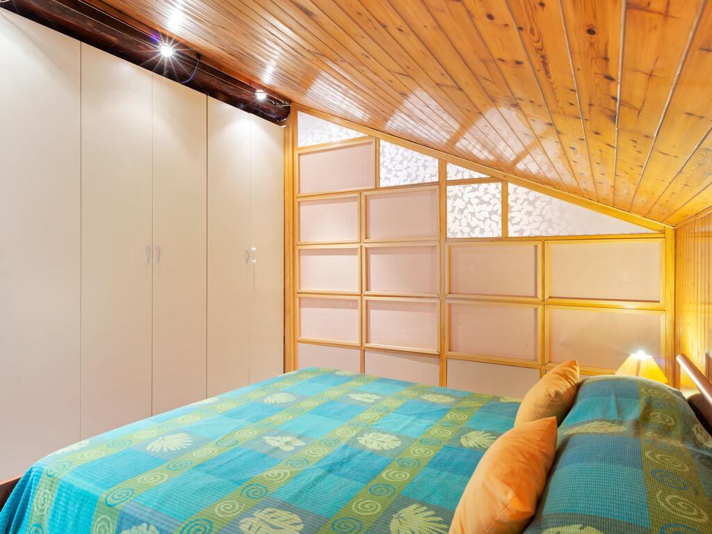 Appartement de vacances Savoia (2753563), Catania, Catania, Sicile, Italie, image 18
