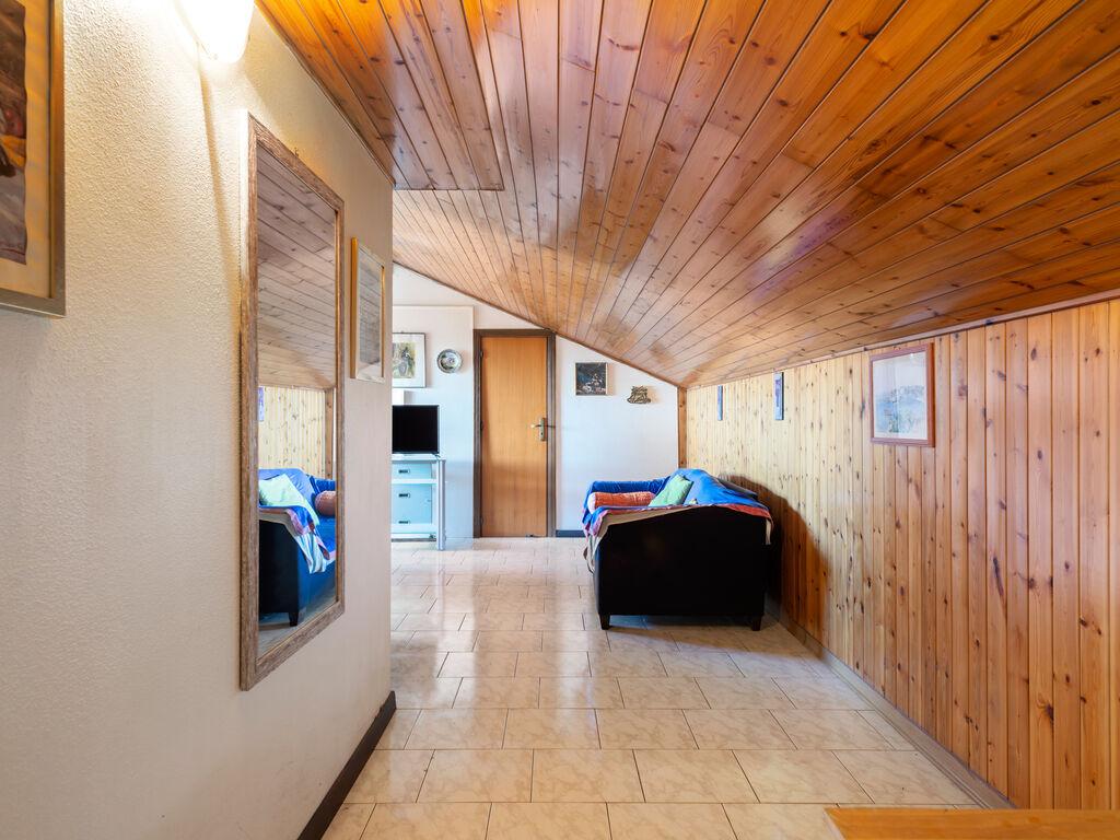 Appartement de vacances Savoia (2753563), Catania, Catania, Sicile, Italie, image 4
