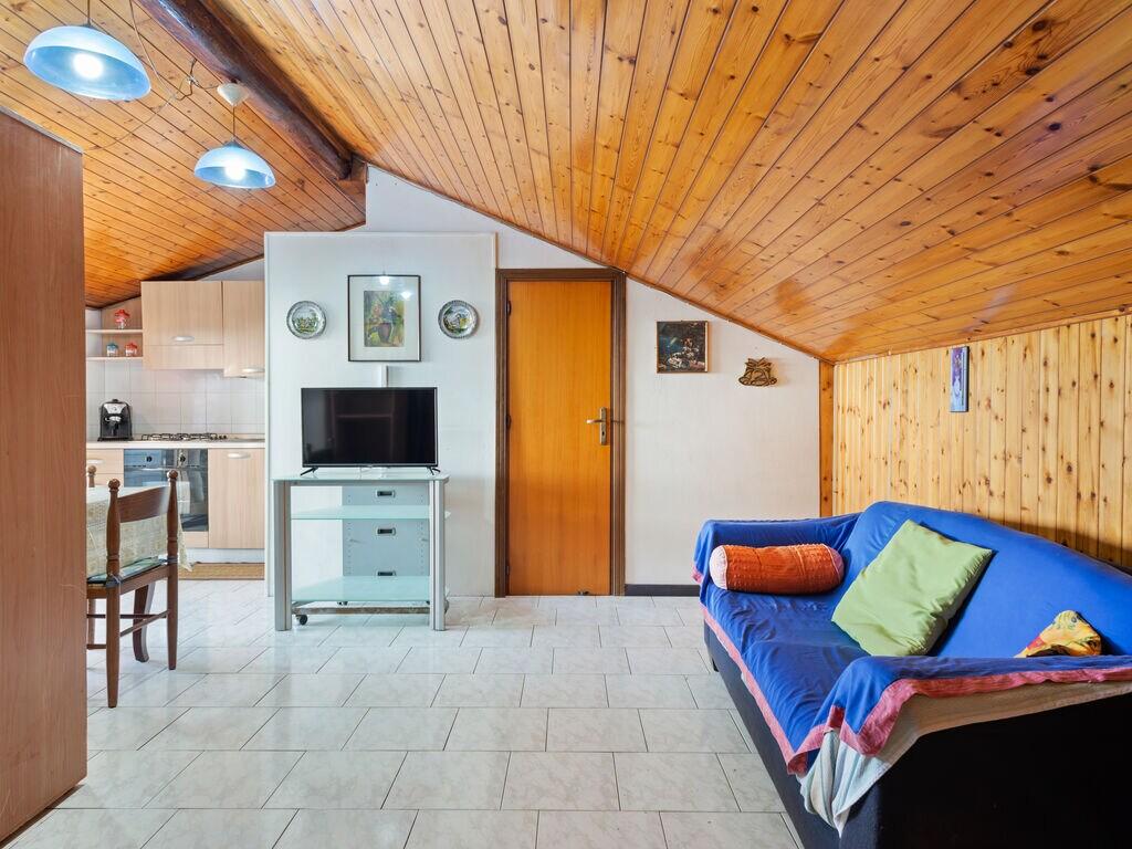 Appartement de vacances Savoia (2753563), Catania, Catania, Sicile, Italie, image 2