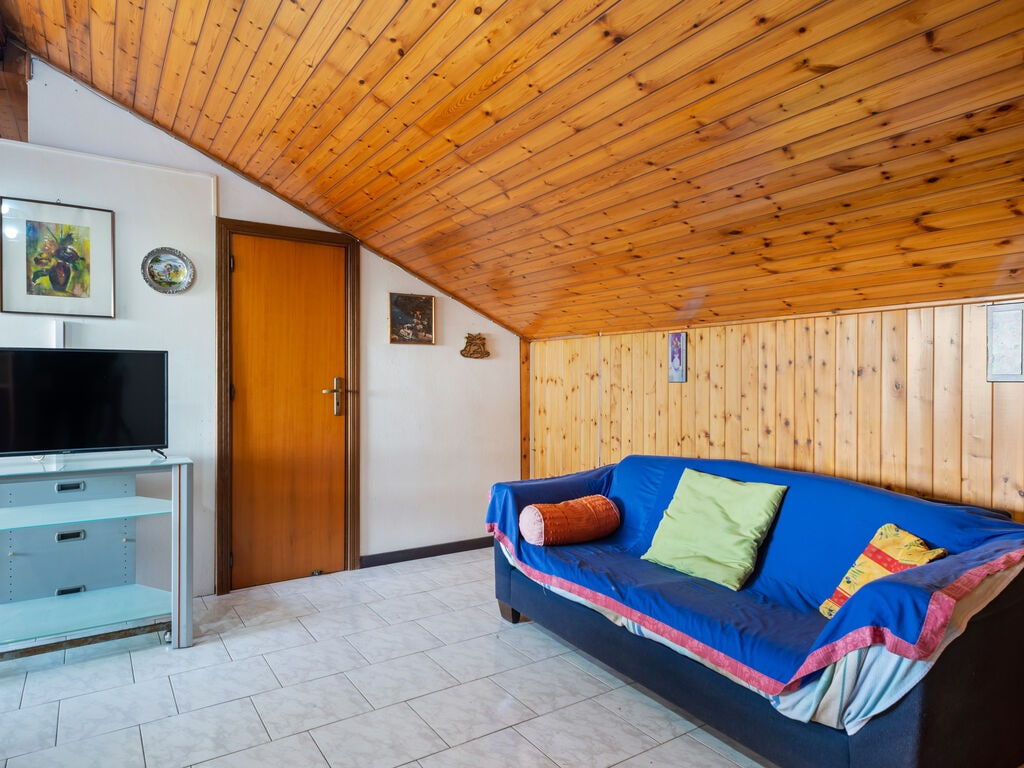 Appartement de vacances Savoia (2753563), Catania, Catania, Sicile, Italie, image 3