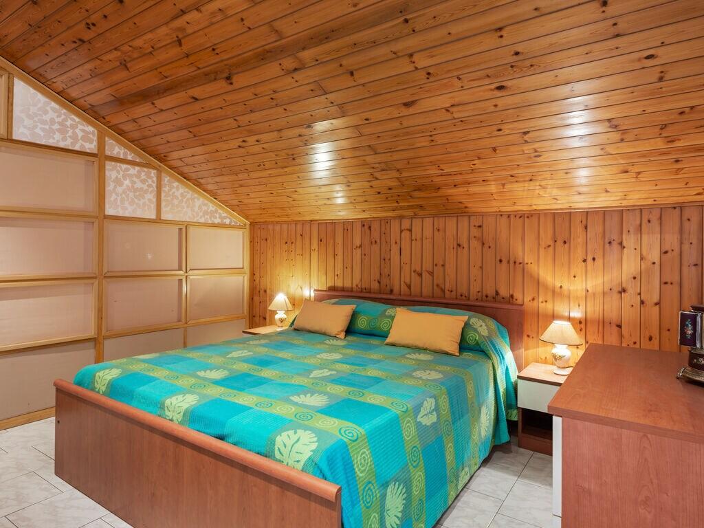 Appartement de vacances Savoia (2753563), Catania, Catania, Sicile, Italie, image 15
