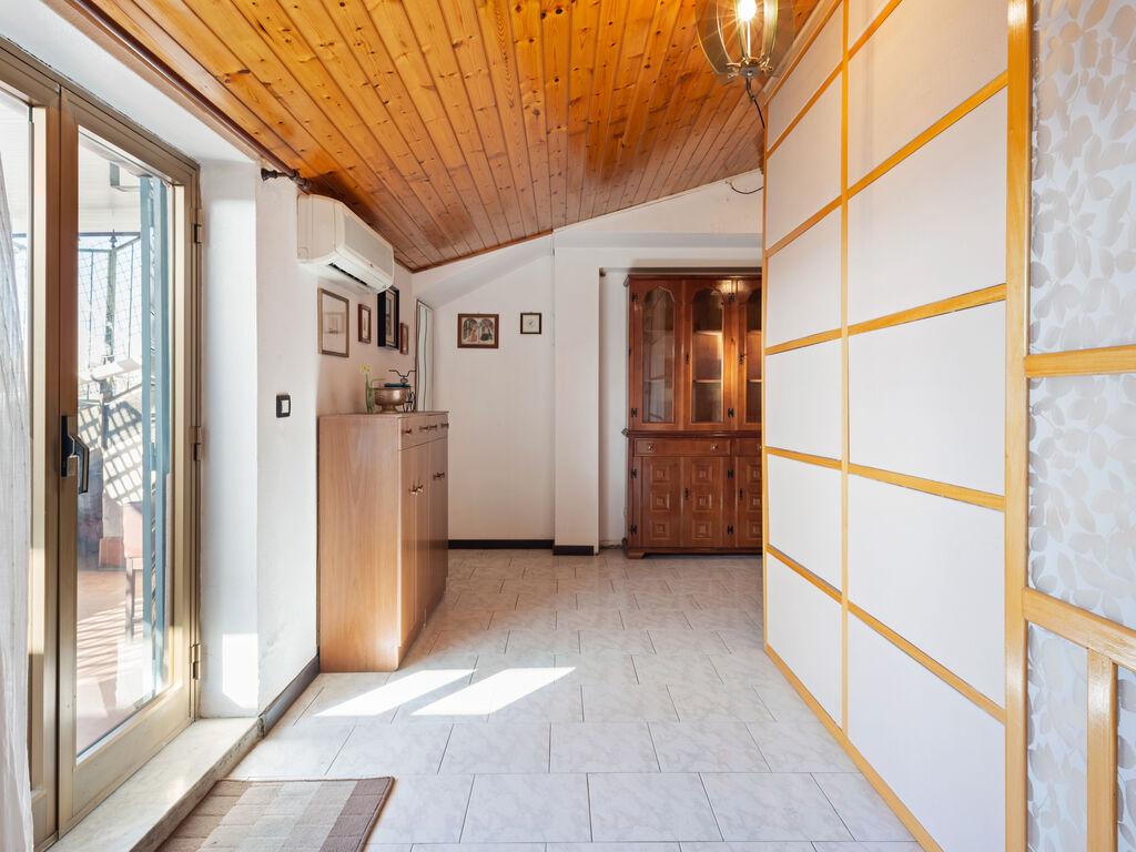 Appartement de vacances Savoia (2753563), Catania, Catania, Sicile, Italie, image 11