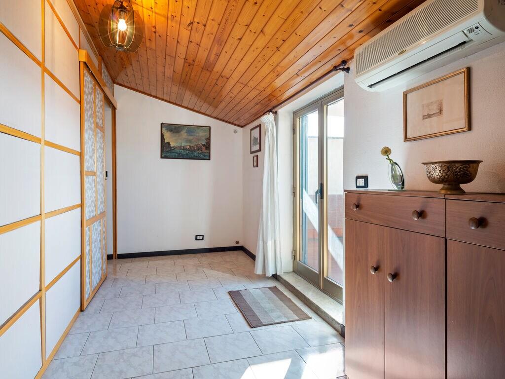 Appartement de vacances Savoia (2753563), Catania, Catania, Sicile, Italie, image 12