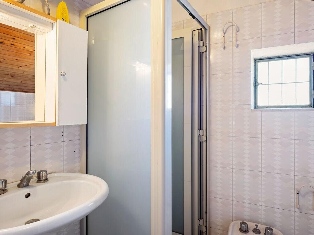 Appartement de vacances Savoia (2753563), Catania, Catania, Sicile, Italie, image 21