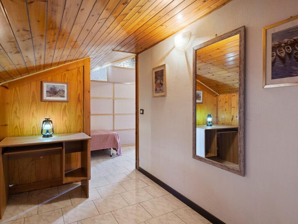 Appartement de vacances Savoia (2753563), Catania, Catania, Sicile, Italie, image 13