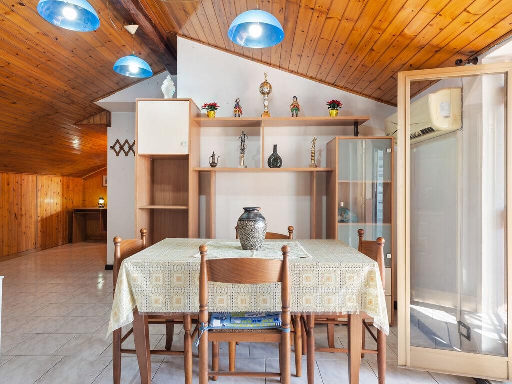 Appartement de vacances Savoia (2753563), Catania, Catania, Sicile, Italie, image 5