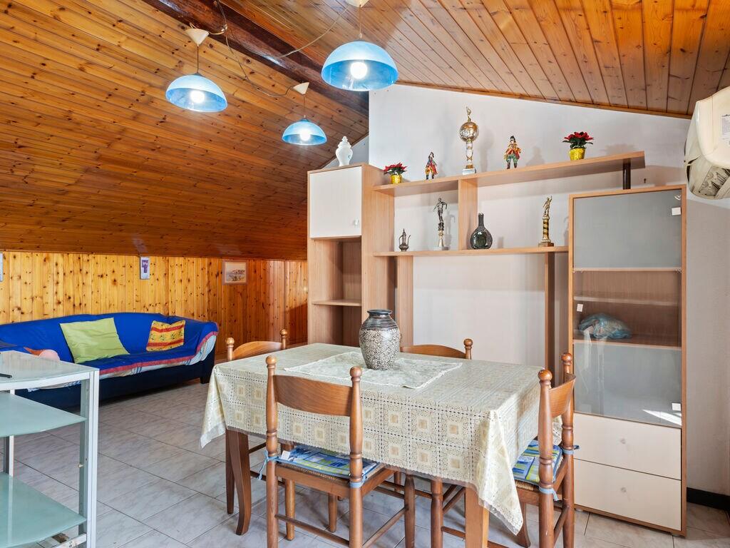Appartement de vacances Savoia (2753563), Catania, Catania, Sicile, Italie, image 7