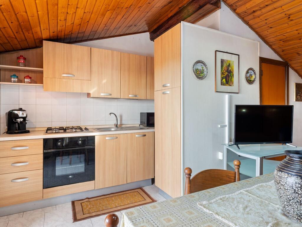 Appartement de vacances Savoia (2753563), Catania, Catania, Sicile, Italie, image 10
