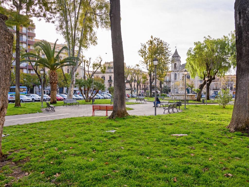 Appartement de vacances Savoia (2753563), Catania, Catania, Sicile, Italie, image 30