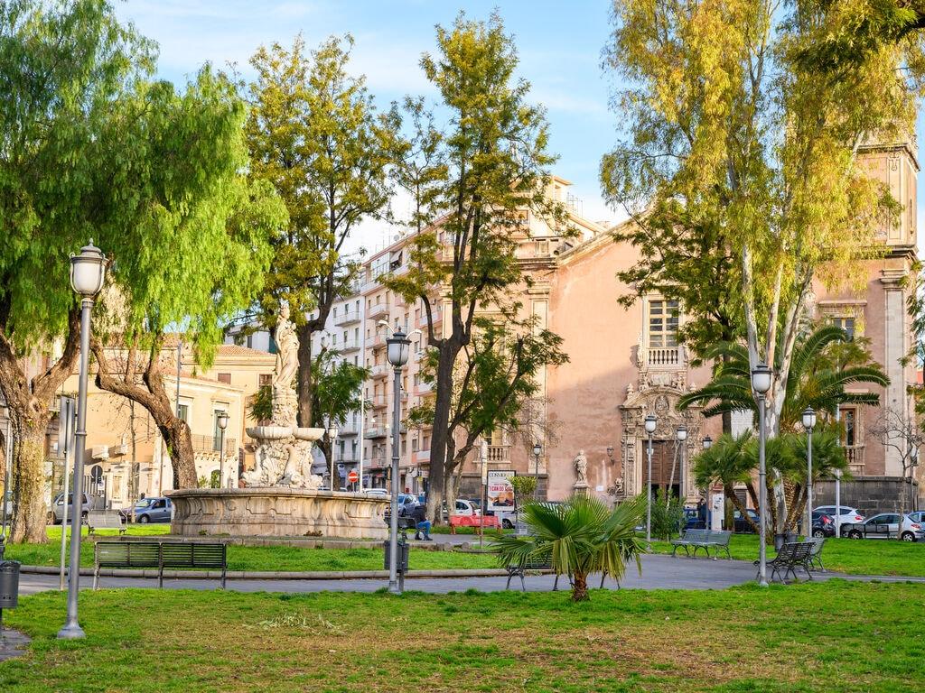 Appartement de vacances Savoia (2753563), Catania, Catania, Sicile, Italie, image 31