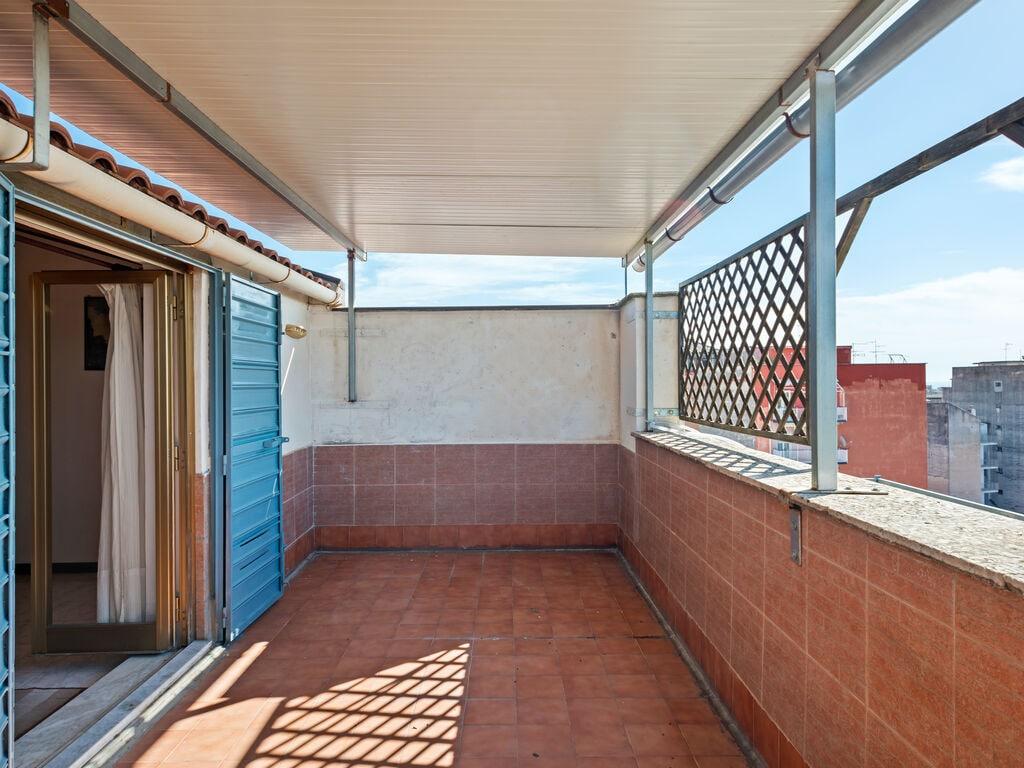 Appartement de vacances Savoia (2753563), Catania, Catania, Sicile, Italie, image 24