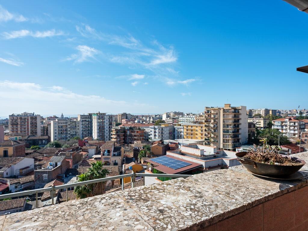 Appartement de vacances Savoia (2753563), Catania, Catania, Sicile, Italie, image 26