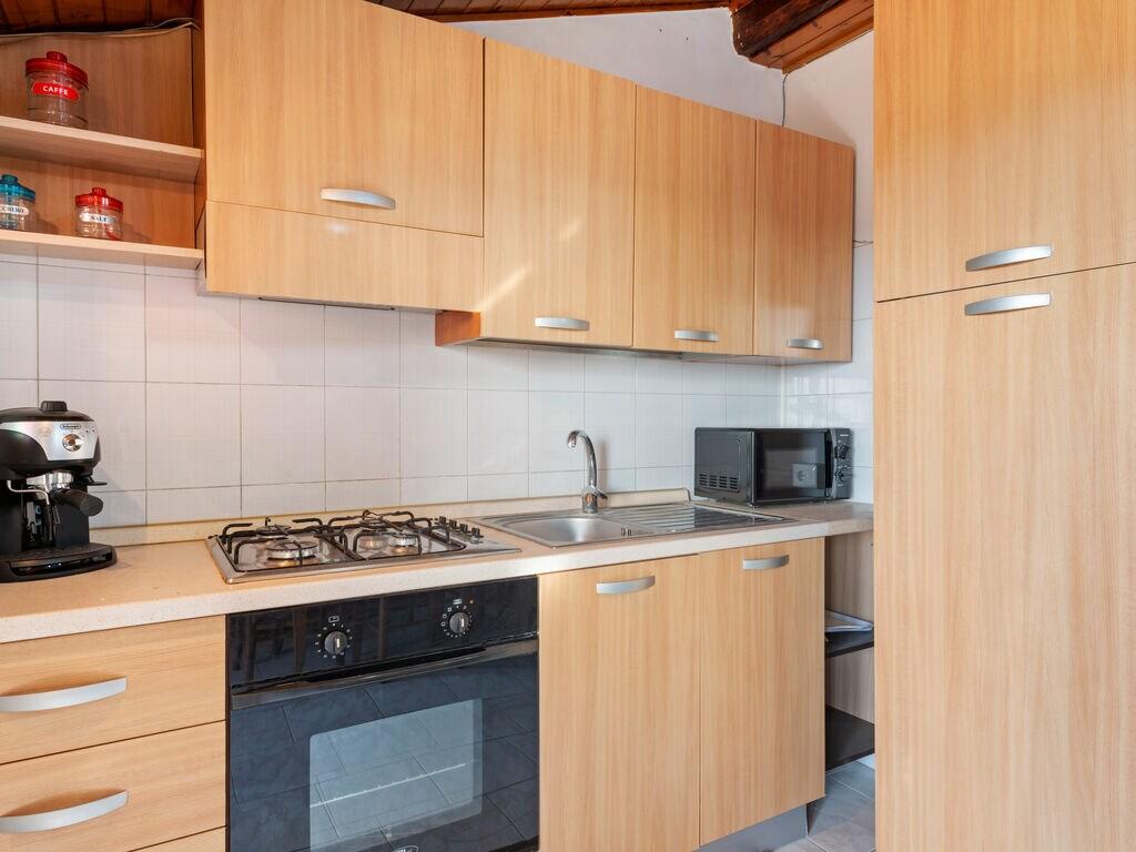 Appartement de vacances Savoia (2753563), Catania, Catania, Sicile, Italie, image 9