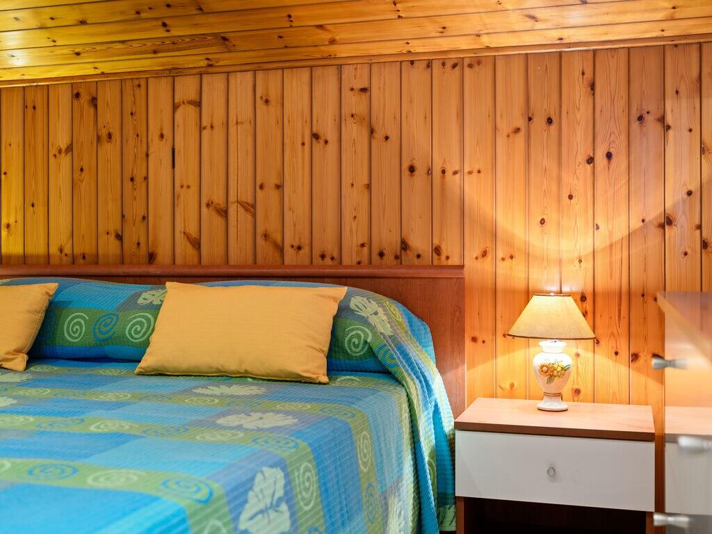 Appartement de vacances Savoia (2753563), Catania, Catania, Sicile, Italie, image 32