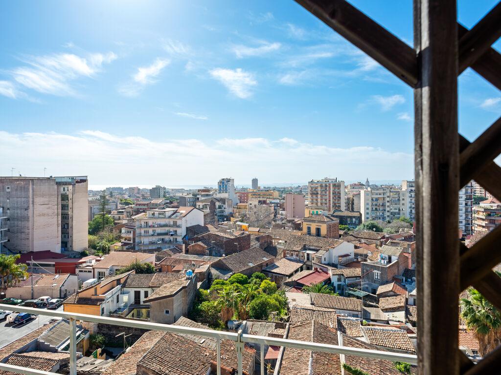 Appartement de vacances Savoia (2753563), Catania, Catania, Sicile, Italie, image 27