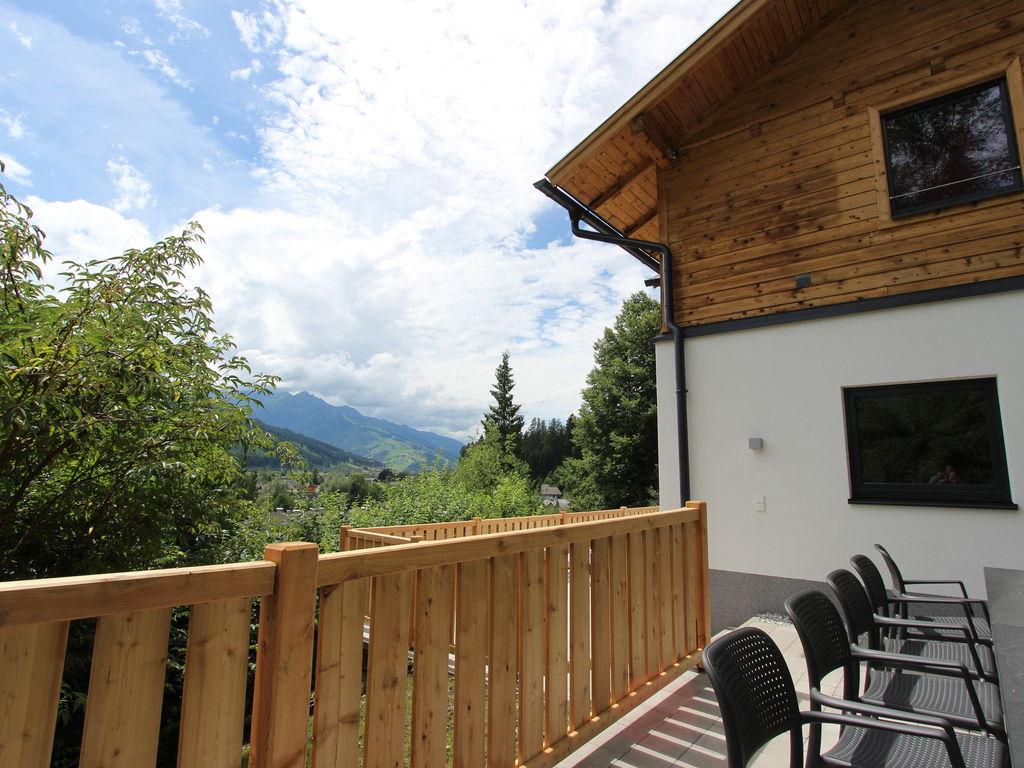 Ferienhaus Renoviertes Ferienhaus nahe Zell am See mit umzäuntem Garten (2773355), Bruck an der Großglocknerstraße, Pinzgau, Salzburg, Österreich, Bild 28