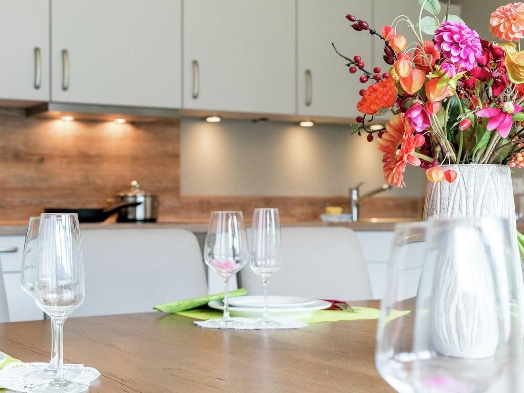 Ferienhaus Renoviertes Ferienhaus nahe Zell am See mit umzäuntem Garten (2773355), Bruck an der Großglocknerstraße, Pinzgau, Salzburg, Österreich, Bild 38