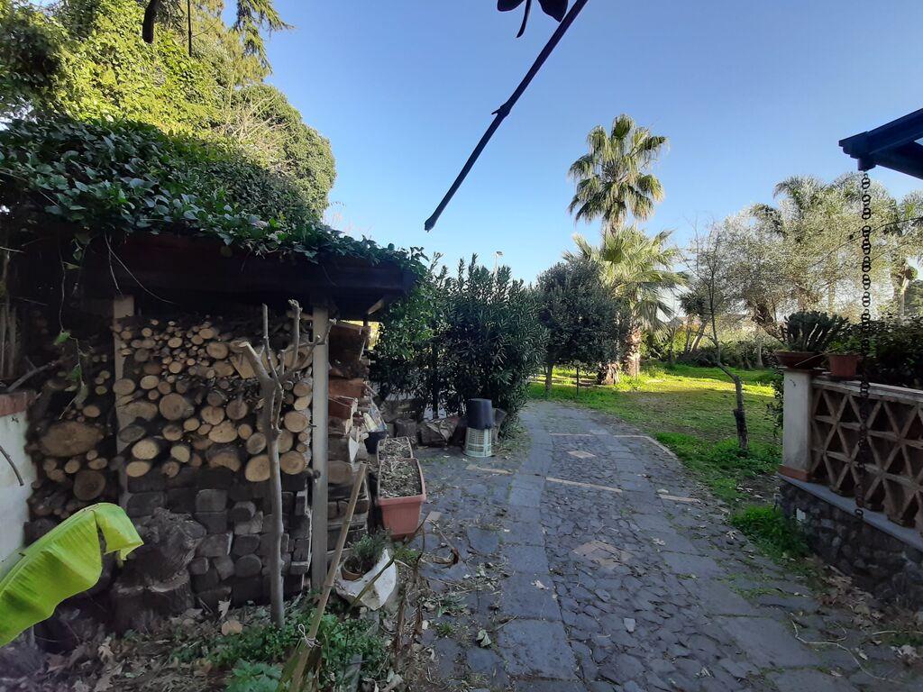 Appartement de vacances A DALA ALLE PENDICI DELL'ETNA RESIDENZA DEL RE (2753064), Santa Venerina, Catania, Sicile, Italie, image 9