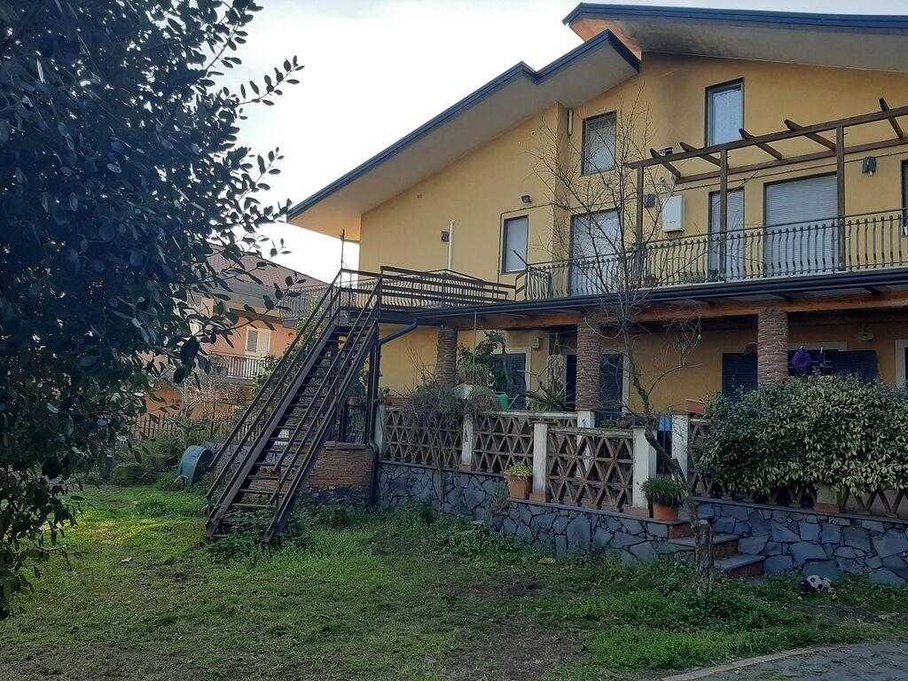Appartement de vacances A DALA ALLE PENDICI DELL'ETNA RESIDENZA DEL RE (2753064), Santa Venerina, Catania, Sicile, Italie, image 12