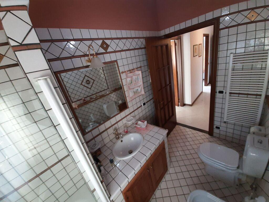 Appartement de vacances A DALA ALLE PENDICI DELL'ETNA RESIDENZA DEL RE (2753064), Santa Venerina, Catania, Sicile, Italie, image 3