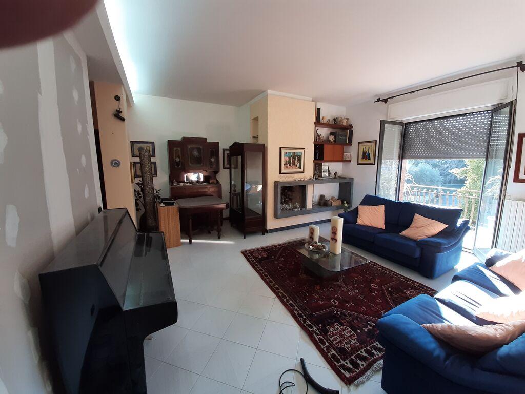 Appartement de vacances A DALA ALLE PENDICI DELL'ETNA RESIDENZA DEL RE (2753064), Santa Venerina, Catania, Sicile, Italie, image 2