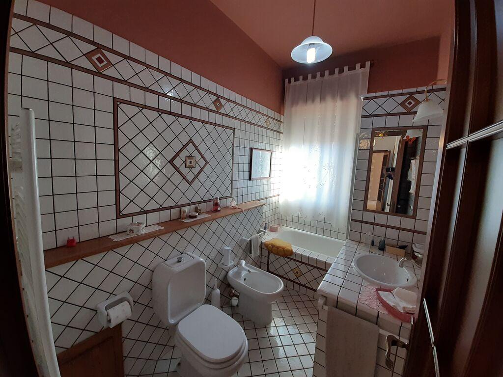 Appartement de vacances A DALA ALLE PENDICI DELL'ETNA RESIDENZA DEL RE (2753064), Santa Venerina, Catania, Sicile, Italie, image 4