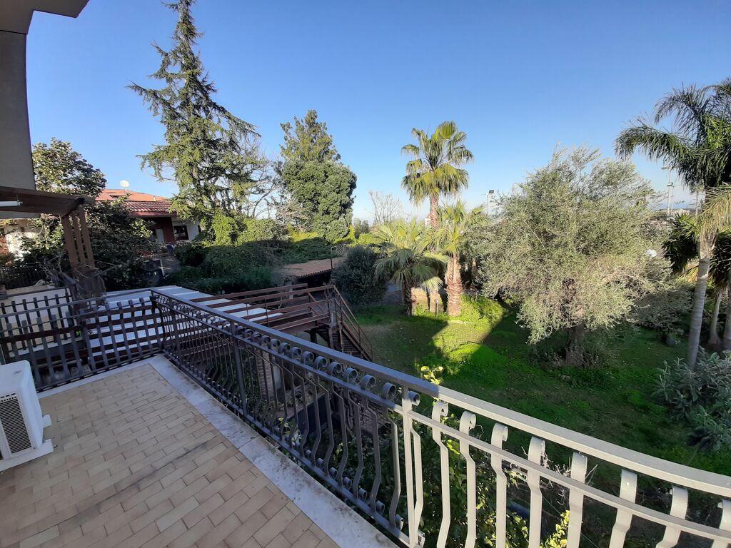 Appartement de vacances A DALA ALLE PENDICI DELL'ETNA RESIDENZA DEL RE (2753064), Santa Venerina, Catania, Sicile, Italie, image 10