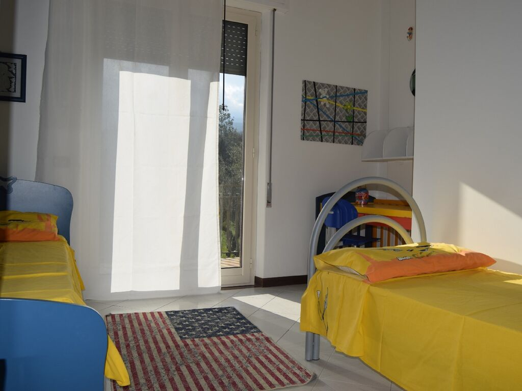 Appartement de vacances A DALA ALLE PENDICI DELL'ETNA RESIDENZA DEL RE (2753064), Santa Venerina, Catania, Sicile, Italie, image 26