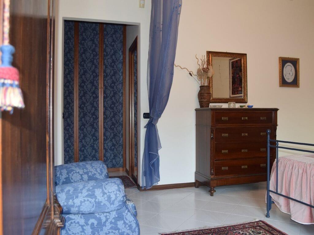 Appartement de vacances A DALA ALLE PENDICI DELL'ETNA RESIDENZA DEL RE (2753064), Santa Venerina, Catania, Sicile, Italie, image 27