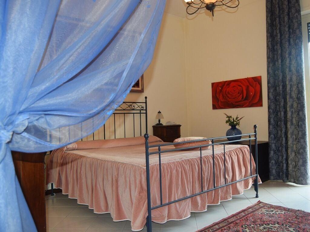 Appartement de vacances A DALA ALLE PENDICI DELL'ETNA RESIDENZA DEL RE (2753064), Santa Venerina, Catania, Sicile, Italie, image 31