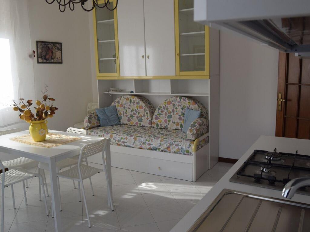 Appartement de vacances A DALA ALLE PENDICI DELL'ETNA RESIDENZA DEL RE (2753064), Santa Venerina, Catania, Sicile, Italie, image 25