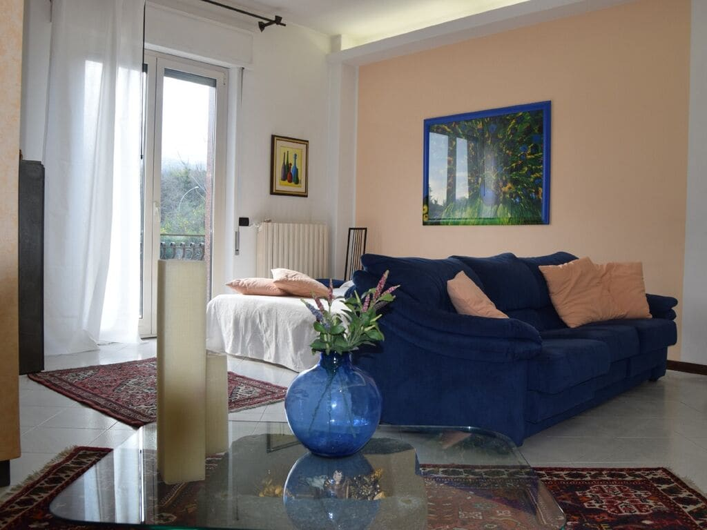 Appartement de vacances A DALA ALLE PENDICI DELL'ETNA RESIDENZA DEL RE (2753064), Santa Venerina, Catania, Sicile, Italie, image 17