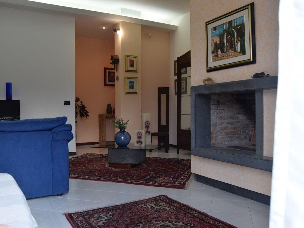 Appartement de vacances A DALA ALLE PENDICI DELL'ETNA RESIDENZA DEL RE (2753064), Santa Venerina, Catania, Sicile, Italie, image 18