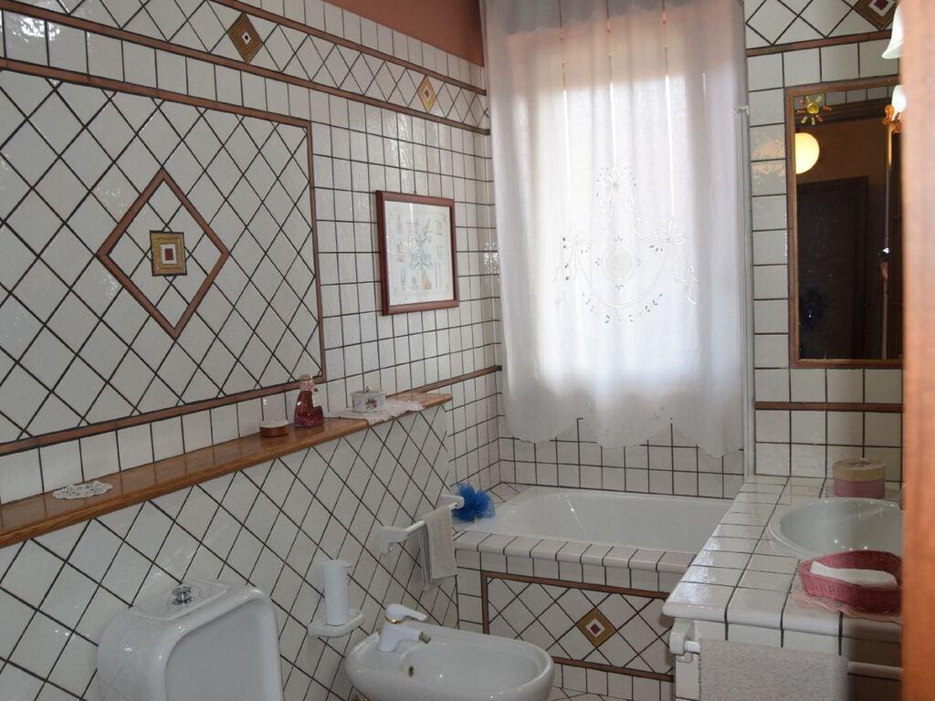 Appartement de vacances A DALA ALLE PENDICI DELL'ETNA RESIDENZA DEL RE (2753064), Santa Venerina, Catania, Sicile, Italie, image 35