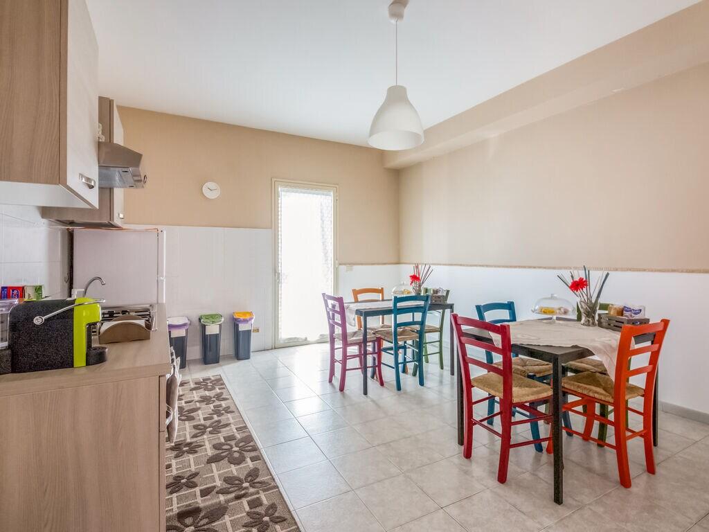 Appartement de vacances La Casita dell'Etna (2782415), Zafferana Etnea, Catania, Sicile, Italie, image 9