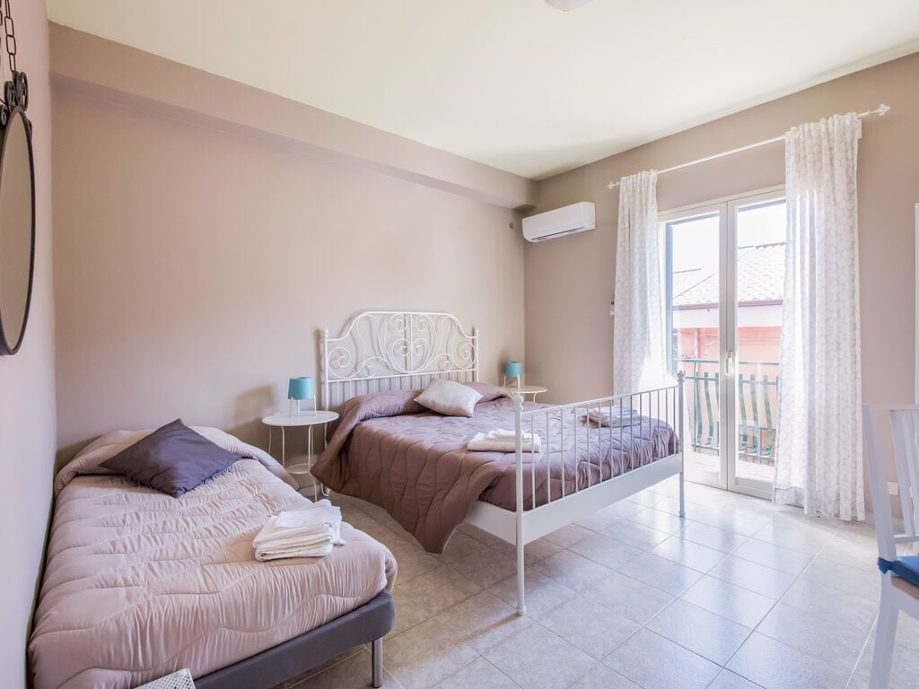 Appartement de vacances La Casita dell'Etna (2782415), Zafferana Etnea, Catania, Sicile, Italie, image 20