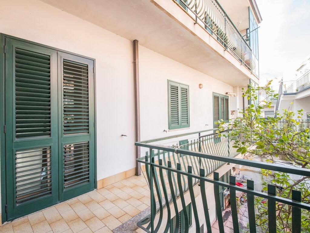Appartement de vacances La Casita dell'Etna (2782415), Zafferana Etnea, Catania, Sicile, Italie, image 35