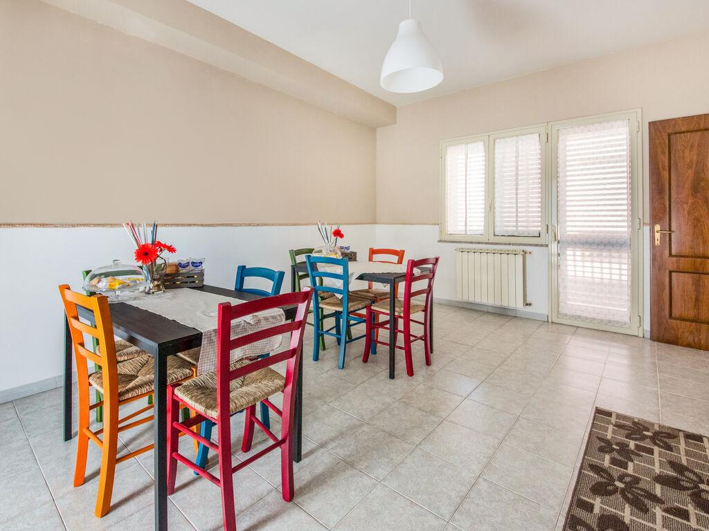 Appartement de vacances La Casita dell'Etna (2782415), Zafferana Etnea, Catania, Sicile, Italie, image 10