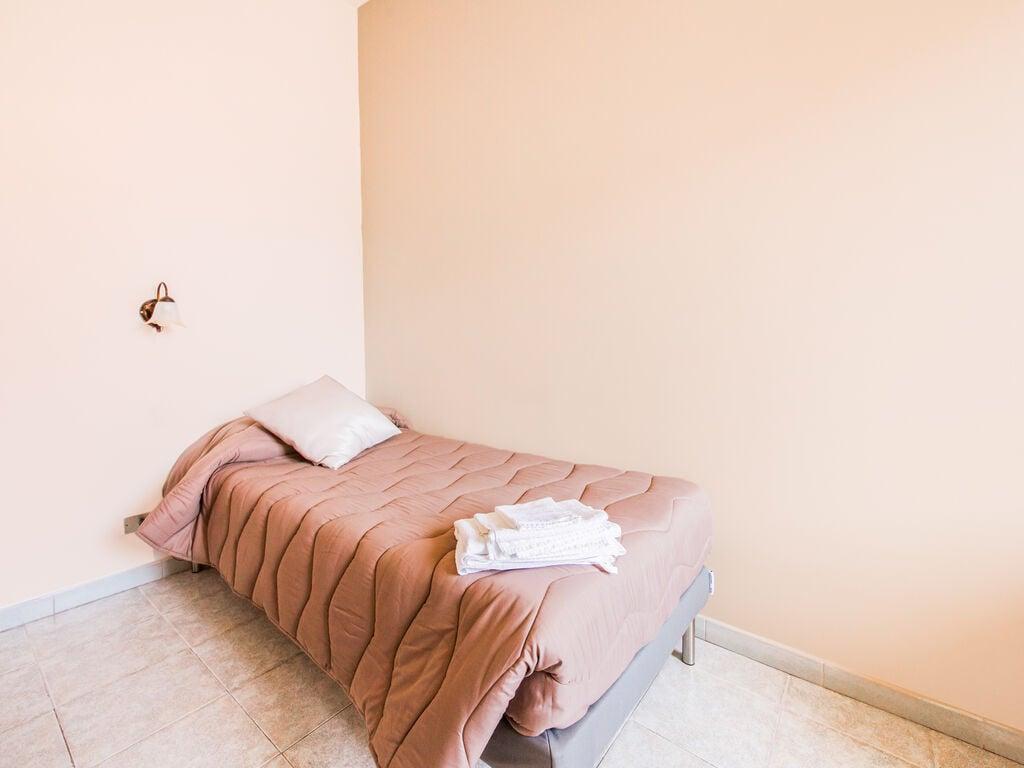 Appartement de vacances La Casita dell'Etna (2782415), Zafferana Etnea, Catania, Sicile, Italie, image 25