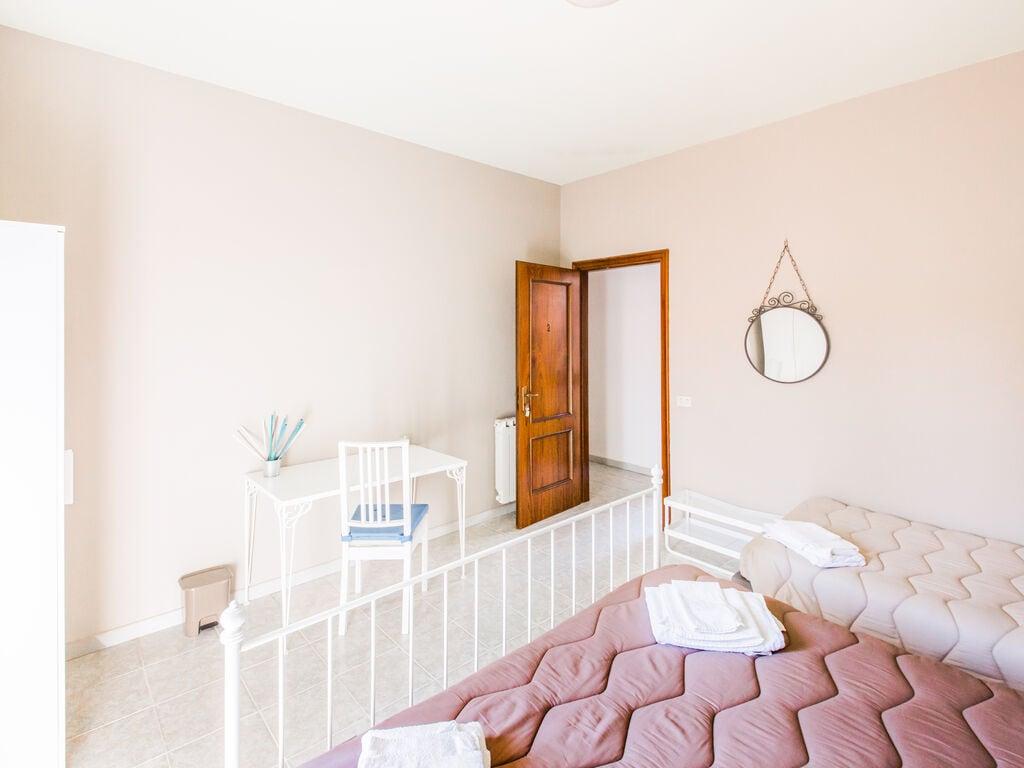 Appartement de vacances La Casita dell'Etna (2782415), Zafferana Etnea, Catania, Sicile, Italie, image 26