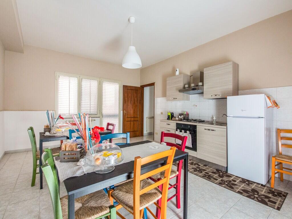 Appartement de vacances La Casita dell'Etna (2782415), Zafferana Etnea, Catania, Sicile, Italie, image 4