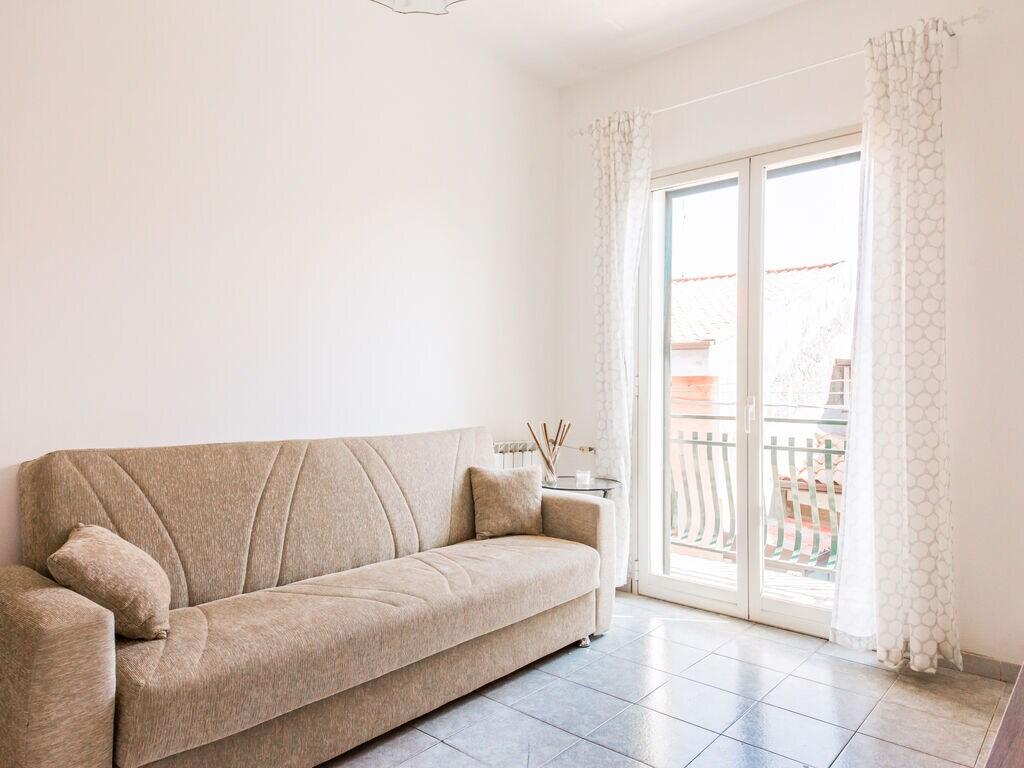 Appartement de vacances La Casita dell'Etna (2782415), Zafferana Etnea, Catania, Sicile, Italie, image 7