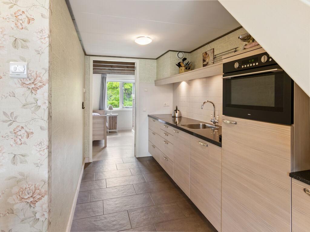Ferienhaus Gemütliches, komfortables Ferienhaus beim Bauern in Horssen mit Garten (2753527), Horssen, Rivierenland, Gelderland, Niederlande, Bild 10