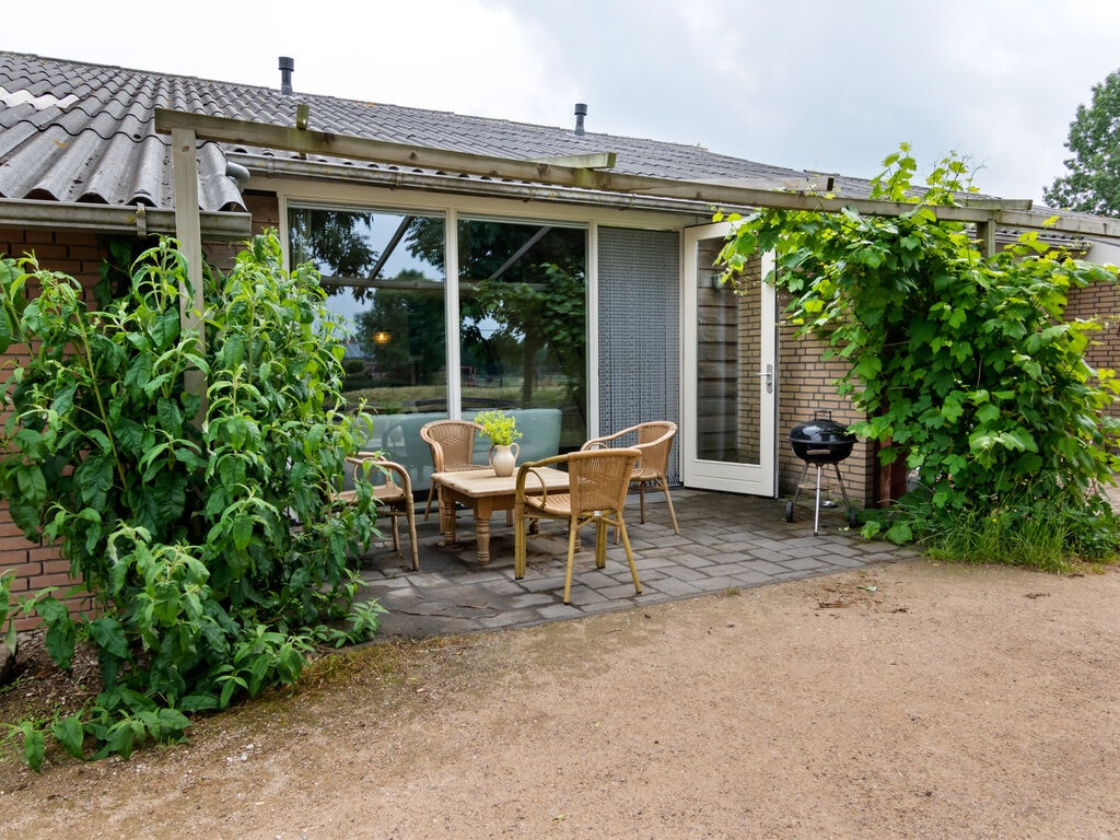 Ferienhaus Gemütliches, komfortables Ferienhaus beim Bauern in Horssen mit Garten (2753527), Horssen, Rivierenland, Gelderland, Niederlande, Bild 2