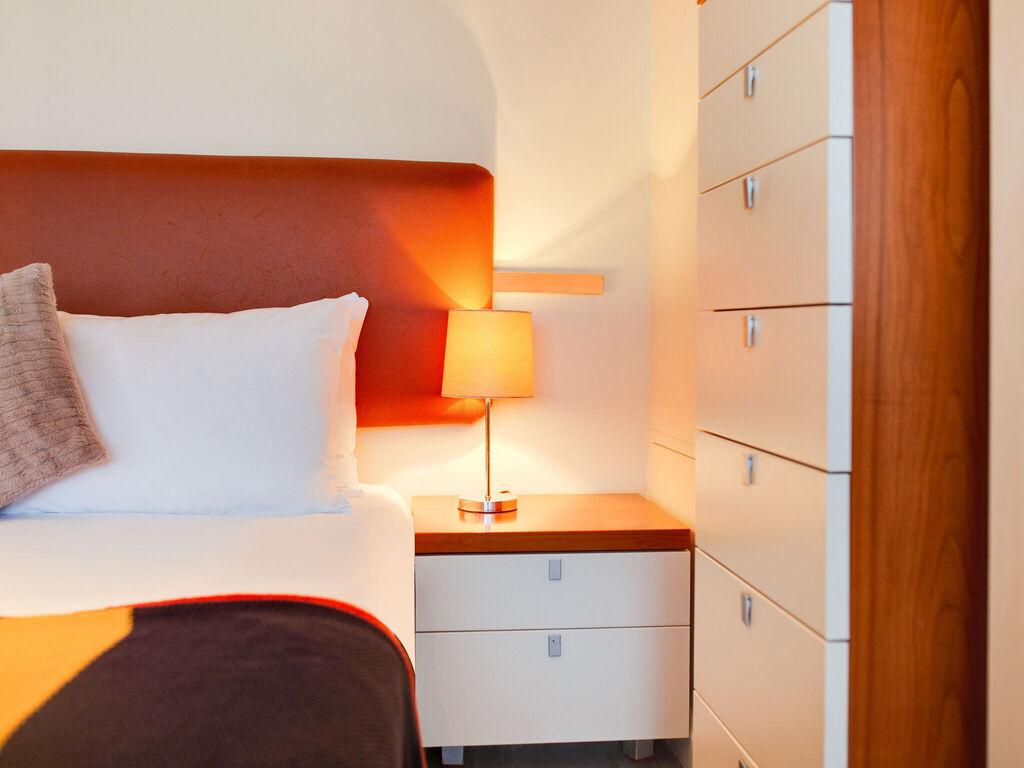 Ferienwohnung Flat-703- ROLAND HOUSE - STUDIO APARTMENT (2752832), London, London, England, Grossbritannien, Bild 28