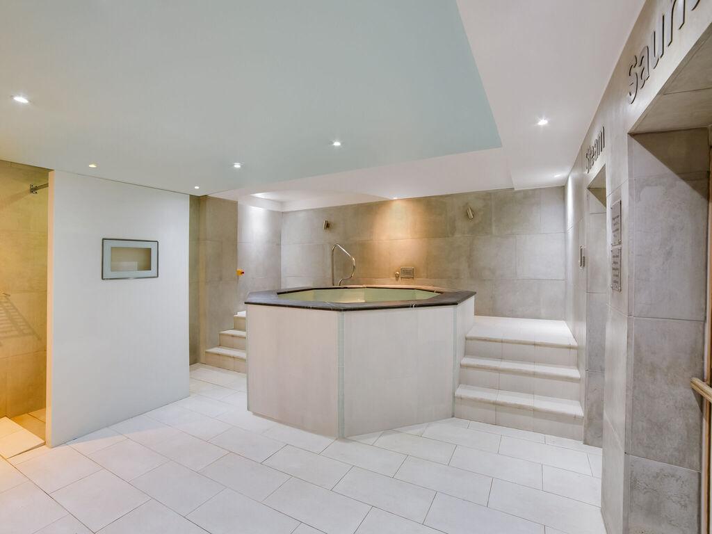 Ferienwohnung Flat-703- ROLAND HOUSE - STUDIO APARTMENT (2752832), London, London, England, Grossbritannien, Bild 5