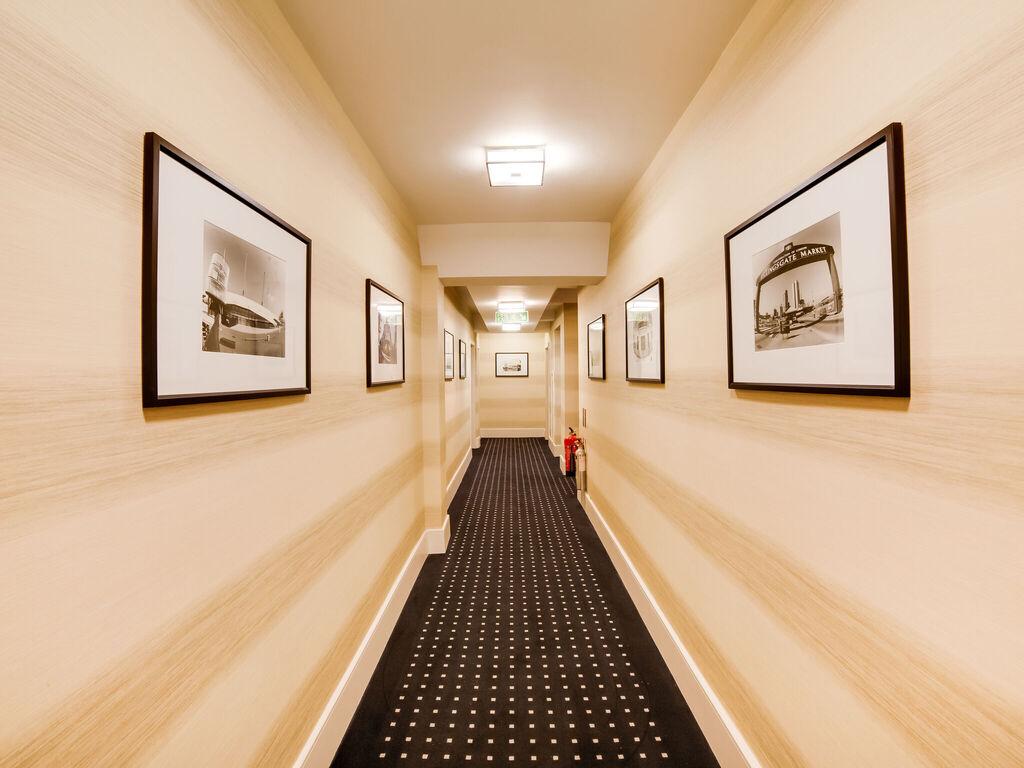 Ferienwohnung Flat-703- ROLAND HOUSE - STUDIO APARTMENT (2752832), London, London, England, Grossbritannien, Bild 18