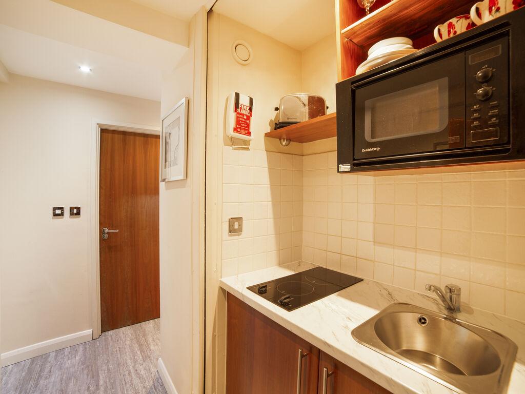 Ferienwohnung Flat-610 - ROLAND HOUSE - STUDIO APARTMENT (2752876), London, London, England, Grossbritannien, Bild 17