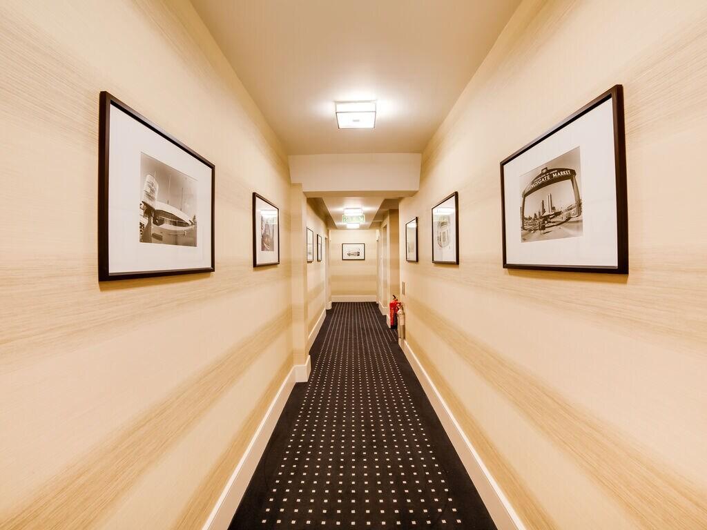 Ferienwohnung Flat-610 - ROLAND HOUSE - STUDIO APARTMENT (2752876), London, London, England, Grossbritannien, Bild 4
